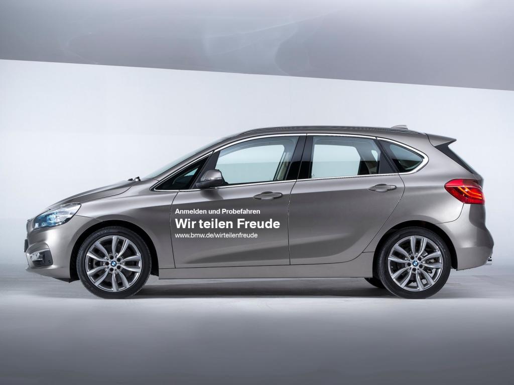BMW-F45_linke Seite_05