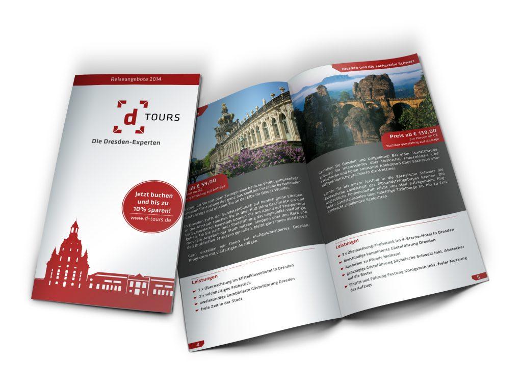 dTOURS - Katalog_Messe Köln RDA_DRUCK_verdrängung_MOCKUP